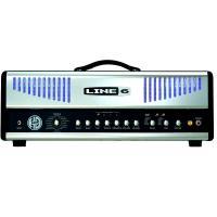 Line6 HD147 Amplificatore per chitarra elettrica