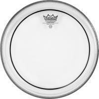 Pelle Remo pinstripe clear 14''