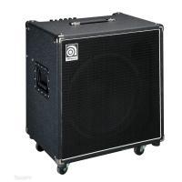 Ampeg BA 115 HP Amplificatore per Basso