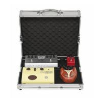 Warwick rockcase RC23000SAL (Nuovo modello)