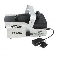 Karma DJ900 - Macchina Del Fumo