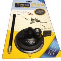 Supporto Per Tablet Zooba Flex Tablet Stand And Stylus
