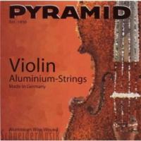 Corde violino Pyramid