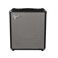 Fender Rumble 100 Combo -  NUOVO MODELLO - Amplificatore per basso
