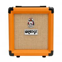 Orange PPC108 Cassa acustica - PRONTA CONSEGNA