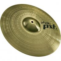 Piatto Paiste PST-3 Crash 14