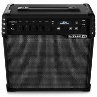 LINE6 SPIDER V 30 Amplificatore per chitarra elettrica