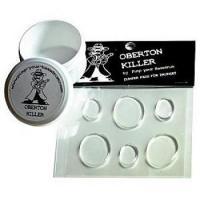 Gewa Oberton Killer - Sordine Gel
