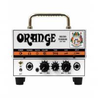 Testata Orange Micro Terror MT20 - PRONTA CONSEGNA