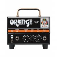 Testata Orange Micro Dark MD - PRONTA CONSEGNA