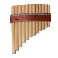 Gewa flauto di Pan