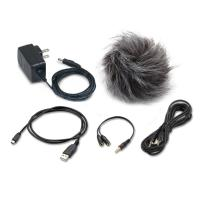 Zoom APH-4NPRO - Kit accessori per H4nPRO