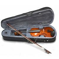 Violino Valencia 1/4