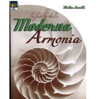 Savelli La favola della Moderna Armonia - Carisch