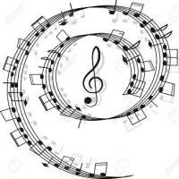 Fulvio Caldini 3 DIRGES per metallofono op. 22 - Bèrben