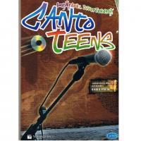 Canto Teens - Volontè & Co Carisch