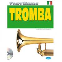 Fastguide Tromba - Carisch