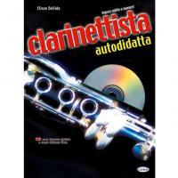 Clarinetto autodidatta - Carisch