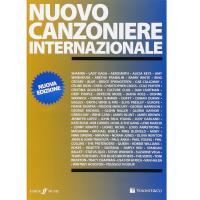 Nuovo canzoniere internazionale Nuova Edizione - Faber Music - Volontè & Co
