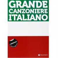 Grande Canzoniere Italiano edizione aggiornata - Volontè & Co