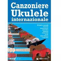 Canzoniere Ukulele Internazionale - Volontè & Co
