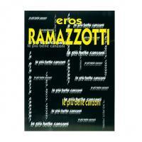 Ramazzotti Eros Vol. 2 - Le più belle canzoni - Carisch