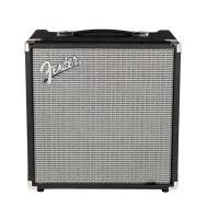 Fender Rumble 25 Combo Amplificatore per basso