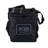 Borsa per Amplificatore per chitarra acustica Acus AC BAG - S5T