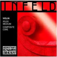 Thomastik infeld red IR100 Corde Violino