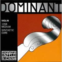 Thomastik Infeld Dominant 135B Medium Corde Violino