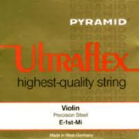 Pyramid UltraFlex Corde Violino