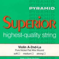 Pyramid Superior Medium Corde Violino