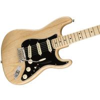 Fender American Professional Stratocaster MN NAT - Set up incluso Chitarra Elettrica