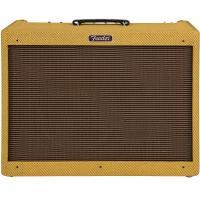 Fender Blues Deluxe Reissue Amplificatore per chitarra elettrica