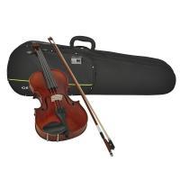 Gewa Set Violino 4/4 Aspirante Venezia