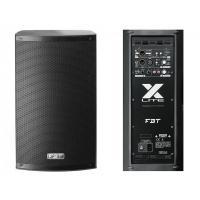FBT X LITE 10A Cassa  attiva 100W  - cassa amplificata