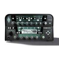Kemper Profile Head con Kemper Profile Remote