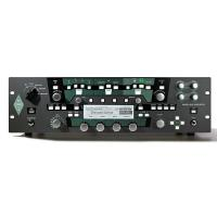 Kemper Profile Power Rack + Kemper Profiler Remore