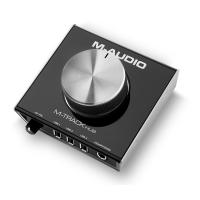 M-Audio M-Track HUB Interfaccia audio USB