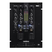 Mixer da DJ RMX-22I