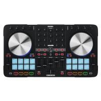 Controller Midi/Usb BeatMix 4 MKII