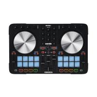 Controller Midi/Usb BeatMix 2 MKII