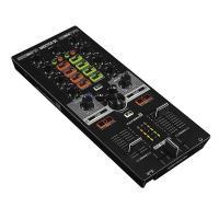 Controller MixTour