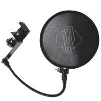 Sontronics Filtro antipop ST-POP FILTER