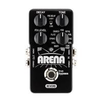 TC Electronic Arena Reverb effetto per chitarra elettrica