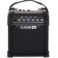 Line6 Micro Spider Amplificatore per chitarra elettrica
