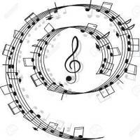 Leichte Konzerte fur Violine und Klavier Sevcik OP 36