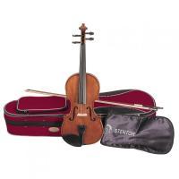 Violino Stentor Student II 4/4 - PREPARATO DAL LIUTAIO - SPEDITO GRATIS