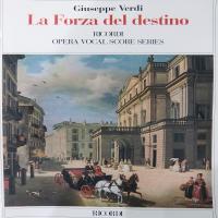 La Forza Del Destino - Verdi Giuseppe
