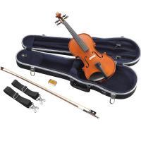 Violino Yamaha V3SKA 4/4 - SPEDITO GRATIS